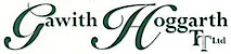 Gawith Hoggarth & Co.,Limited's Company logo