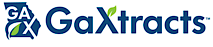 GaXtracts's Company logo