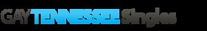 Gay Tennessee Singles's Company logo