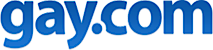 Gay's Company logo