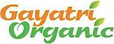 Gayatri Organic Foods's Company logo