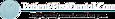 Gayle J. Fletcher, Dds Logo