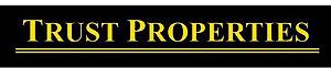 Gaylor Insurance's Company logo