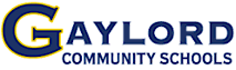 Gaylordls's Company logo