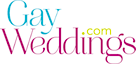 GayWeddings's Company logo