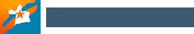 Gaza Sky Geeks's Company logo