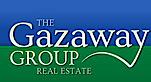 Gazaway Group's Company logo