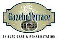 Gazebo Terrace Skilled Care And Rehabilitation's Company logo