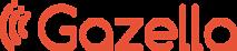 Gazella Wifi, Inc.'s Company logo