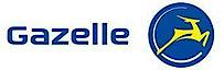 Gazelle Bikes's Company logo