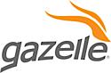 Gazelle's Company logo