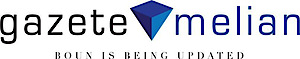 Gazete Melian's Company logo
