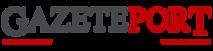 Gazeteport's Company logo