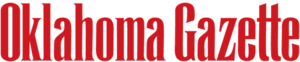 Gazette Media's Company logo