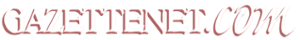 Gazettenet's Company logo