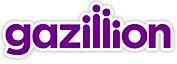 Gazillion's Company logo