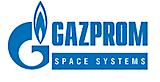 Gazprom Space Systems's Company logo