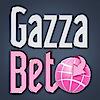 GazzaBet's Company logo