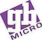 GB Micro's Company logo