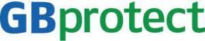 GBProtect's Company logo