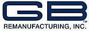 Gbreman's Company logo