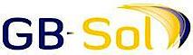 GB-Sol's Company logo