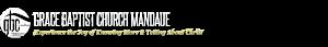 Gbc Mandaue's Company logo