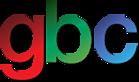 Gbc News's Company logo