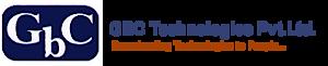 GBC Technologies's Company logo