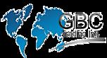Gbc Trading Int's Company logo