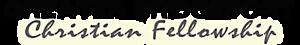 Gbcf's Company logo