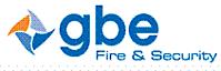 GBE Fire & Security's Company logo