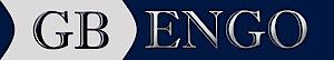 Gbengo's Company logo
