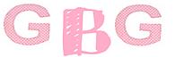 Grumpybutgorgeous's Company logo