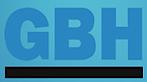 Gbhgroup's Company logo