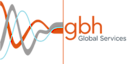 GBH Global Services's Company logo