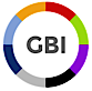 Gbi Events's Company logo