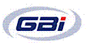 Gadotbio's Company logo