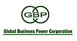 Gbpc's Company logo