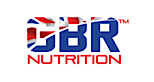 Gbr Nutritions's Company logo