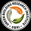 GBRI's Company logo