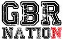 Gbrnation's Company logo