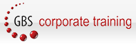 GBS Corporate Training's Company logo