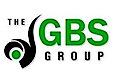 Thegbsgroup's Company logo