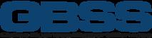 Gbss's Company logo