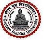 Gautam Buddha University's Company logo