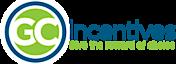 GC Incentives's Company logo