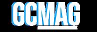 Gc Mag's Company logo