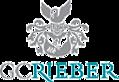 Gc Rieber As's Company logo