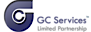 Ecollections's Competitor - GC Services logo